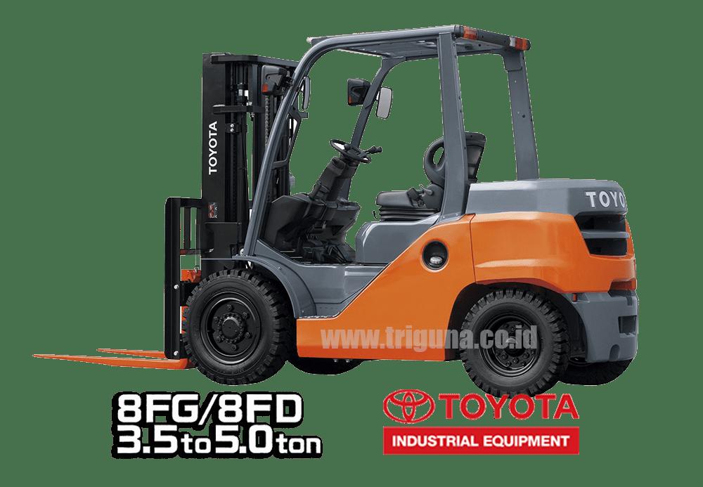 Forklift-Toyota-5-samping2-min