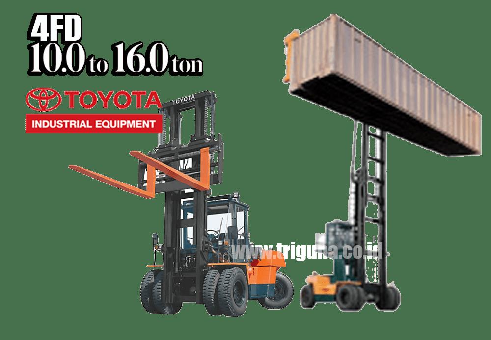 forklift-toyota-10-ton-belakang1-min