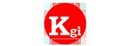 PT Khazhen Global Indonesia