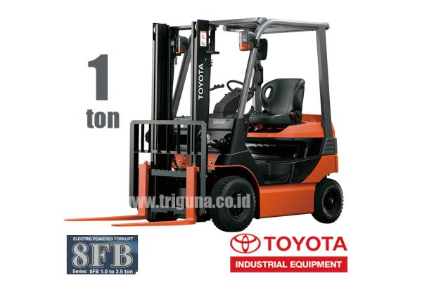 forklift-toyota-battery-1-ton-