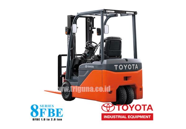 forklift-toyota-battery-8fbe